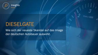 #Dieselgate - der Abgasskandal geht in die zweite Runde