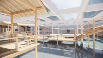 2 Credit_SAmbuichi Architects.png