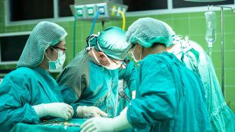 Operation vid övervikt ökar chansen att bota diabetes