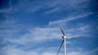 RWE Renewables inleder samarbete med Entelios