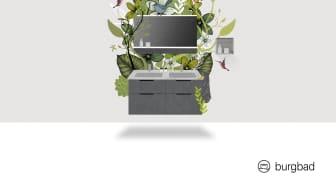 05_Nachhaltigkeit_burgbad_Illustration_Eqio