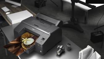 Printer Epson SC-P5000