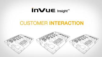 Butiksanalys från Gate Security - InVue Insight