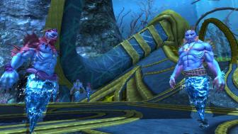 Ever Quest Chaos Descending Expansion 3