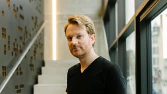 Tobias Schiwek CEO Divimove.jpg