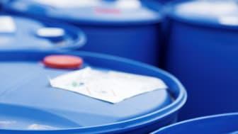 Naturvårdsverket och tillsynsmyndigheter vill ha en tydligare bild över det farliga avfallets väg genom landet.
