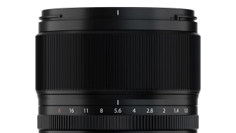 XF50mmF1_0_lensFront.jpg