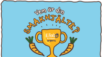 Ellas_smakhjalte_2020_433x284.png