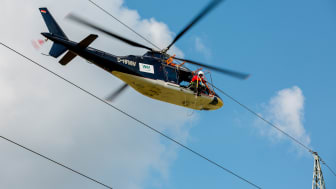Helikopter-Einsatz_53