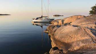 Svenskt Båtliv, en unik möjlighet till rekreation och äventyr i sommar.