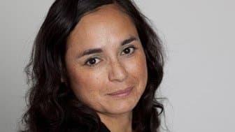 Jenny Sander ska öka underkonsultaffären på Sigma