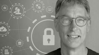 Per Josefsson ny säkerhetschef på Pulsen Omsorg