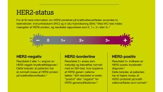 Enhertu_ infographics_brystcancer_HER_A4 p.1 FINAL