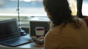 Att välja internetbaserad behandling för alkoholproblem – varför, när och hur?