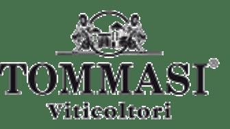 Tommasi Viticoltori Logo