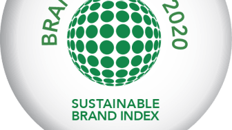 Konsumenter rankar Orkla bäst i branschen på hållbarhet