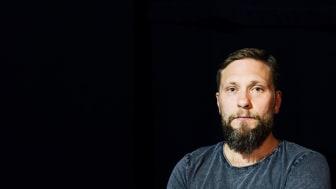 Magnus Betner - foto Linnea Rheborg.jpg