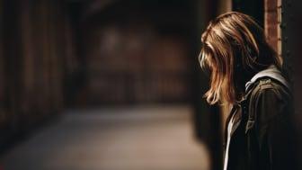 Forskare: Kompetensen om sexuell hälsa behöver höjas på Sis-hemmen