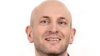 Anders Tärnell