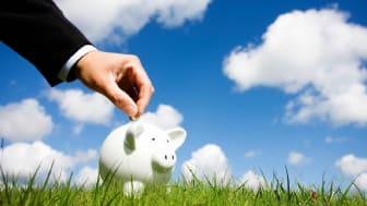 Teknik och kommunikation – banksektorns verktyg för stärkta kundrelationer