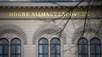 Sju län släpper rapport om högskoleutbildning