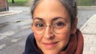 Juliana Alonso