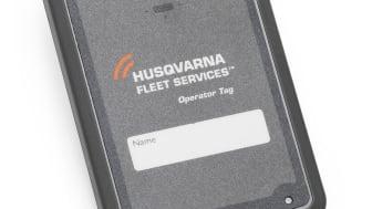 Husqvarna Fleet Services (4)