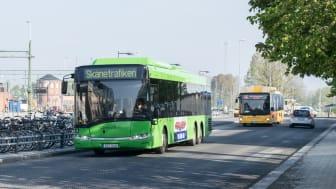 Transdev_Kristianstad