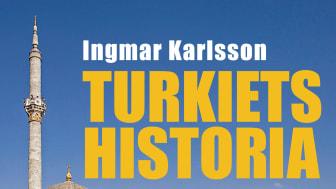 TurkietsHistoria