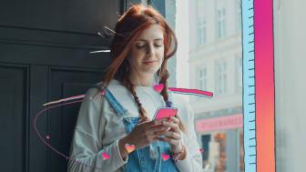 Chilimobil lanserar 100 GB mobilabonnemang för endast 279 kr i månaden