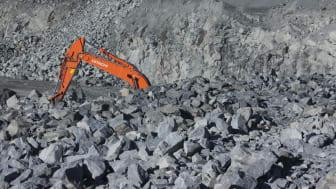 Mineraler for det grønne skiftet - frokostmøte under Arendalsuka 17. august