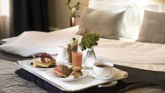 Elite-Hotels-of-Sweden-hotellrum.jpg