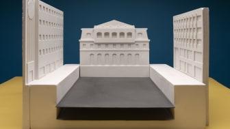 Arkitekturvisioner Fabel