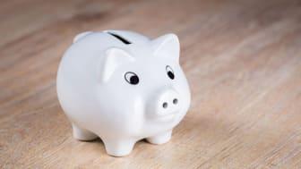 Brug skattefradraget i år og få mere pension senere