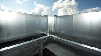 Ny skrift bidrar till säker och ergonomisk arbetsmiljö för installatörer