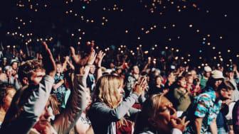 Sweden Demo Day - Sveriges största startupevent