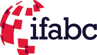 IFABC REBRANDS FOR THE DIGITAL WORLD