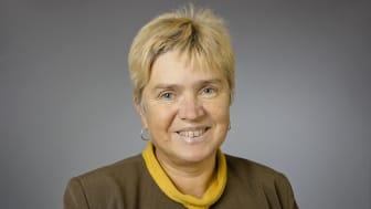 Ludmilla Morozova-Roche