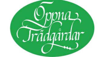 29-30 juni är det dags igen för Öppna Trädgårdar på Mälaröarna och i Västerort