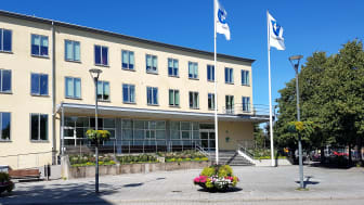 dag meddelande Region Halland att tillfälliga lokala rekommendationer börjar gälla för Halland idag, utöver de nationella råd som redan finns. De nya rekommendationerna införs på grund av att fallen med covid-19 nu ökar igen i Halland.