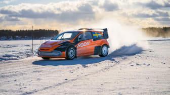 ROC Sweden_Action_RX2e testing_RIV00129-1