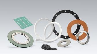 Våra produkter för Ventiler och Processindustri