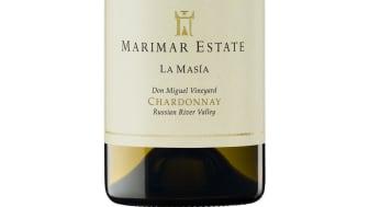 Marimar Estate La Masia Chardonnay.jpg