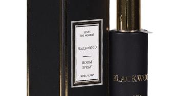blackwood_matt_romspray_50_ml_svart_129.90