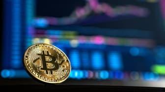 Beskattning av bitcoin – inte så självklart som man kan tro