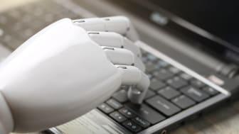 Bara en av fem kan förklara vad artificial intelligence innebär