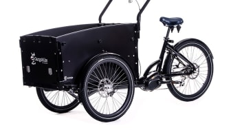 Pressinbjudan: Cykelbibliotek