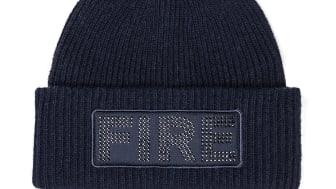 Bogner Fire+Ice Man_214-9455-2316-468_01