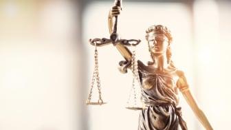 Det är bra att vi nu kan sätta punkt och att domstolen nu klargjort att Swedisol inte sysslat med otillbörlig marknadsföring säger Mats Björs vd Swedisol.