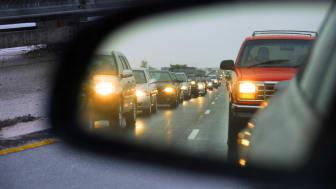 Foto: Trafikverket (genrebild)